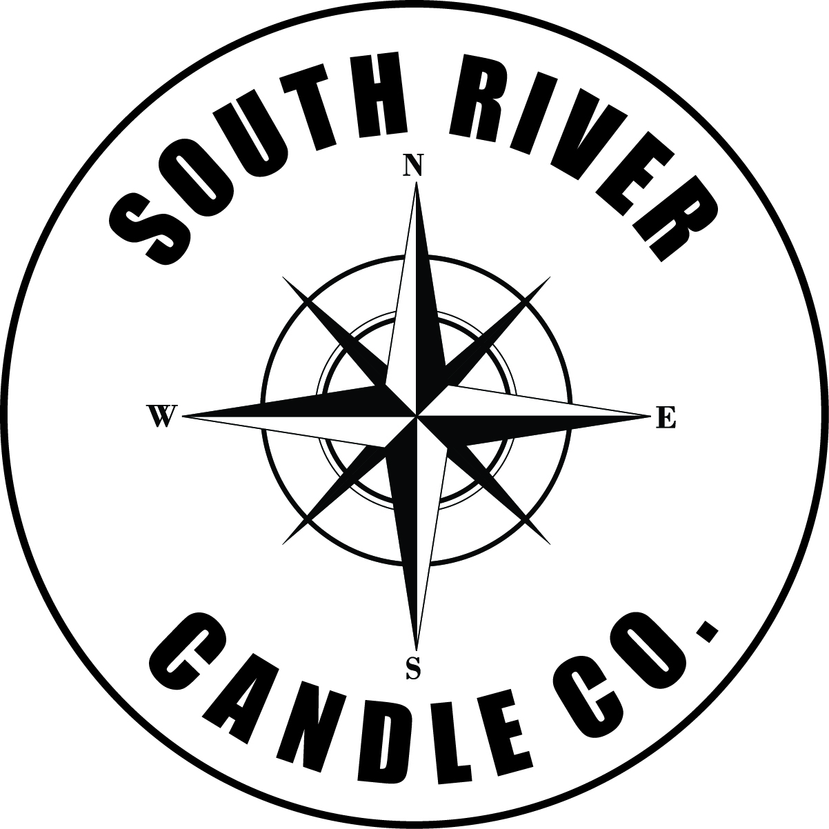 South River Candle Co.