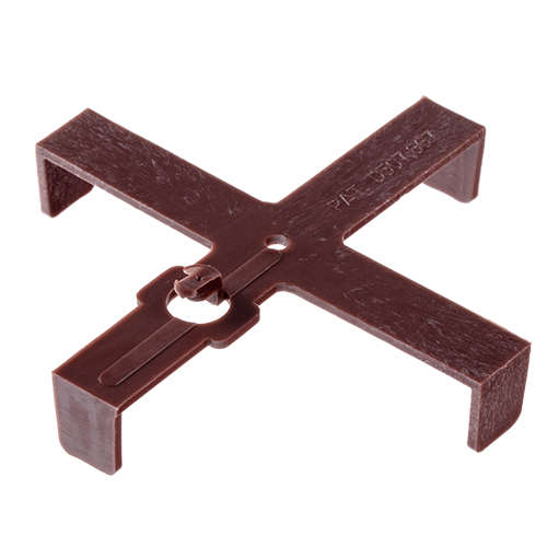 NorthWood Candle 20 Wick Bars Candle Wick Centering Bar 5 Wick Stabilizer Tool for Candle Making