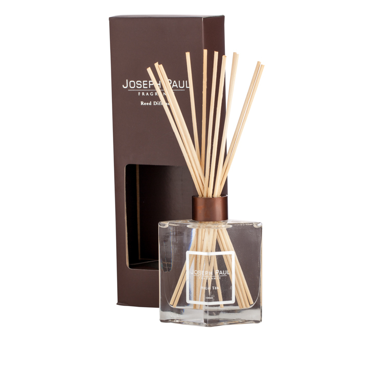 Wholesale Aroma Reed Diffuser by Joseph Paul Fragrance