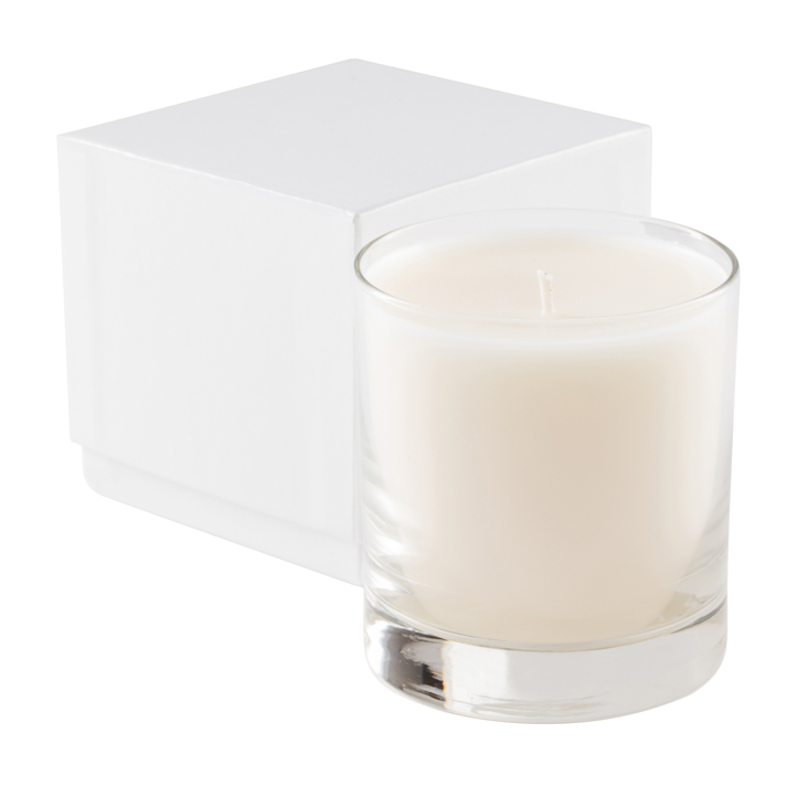 Wholesale Candles at All Wholesale Gifts. Votives, scented candles, soy and more.