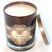 Wholesale Exotic Wood & Cardamom Signature Candle Preview