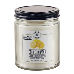 Wholesale Odor Eliminator Candle - Odor Eater